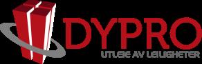 Dypro Eiendom